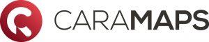 caramaps logo