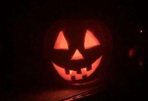 Origen y curiosidades de Halloween para contar a los niños