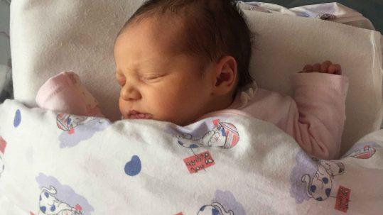 experiencia de parto inducido por colestasis