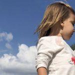Primer contacto con la Crianza Respetuosa