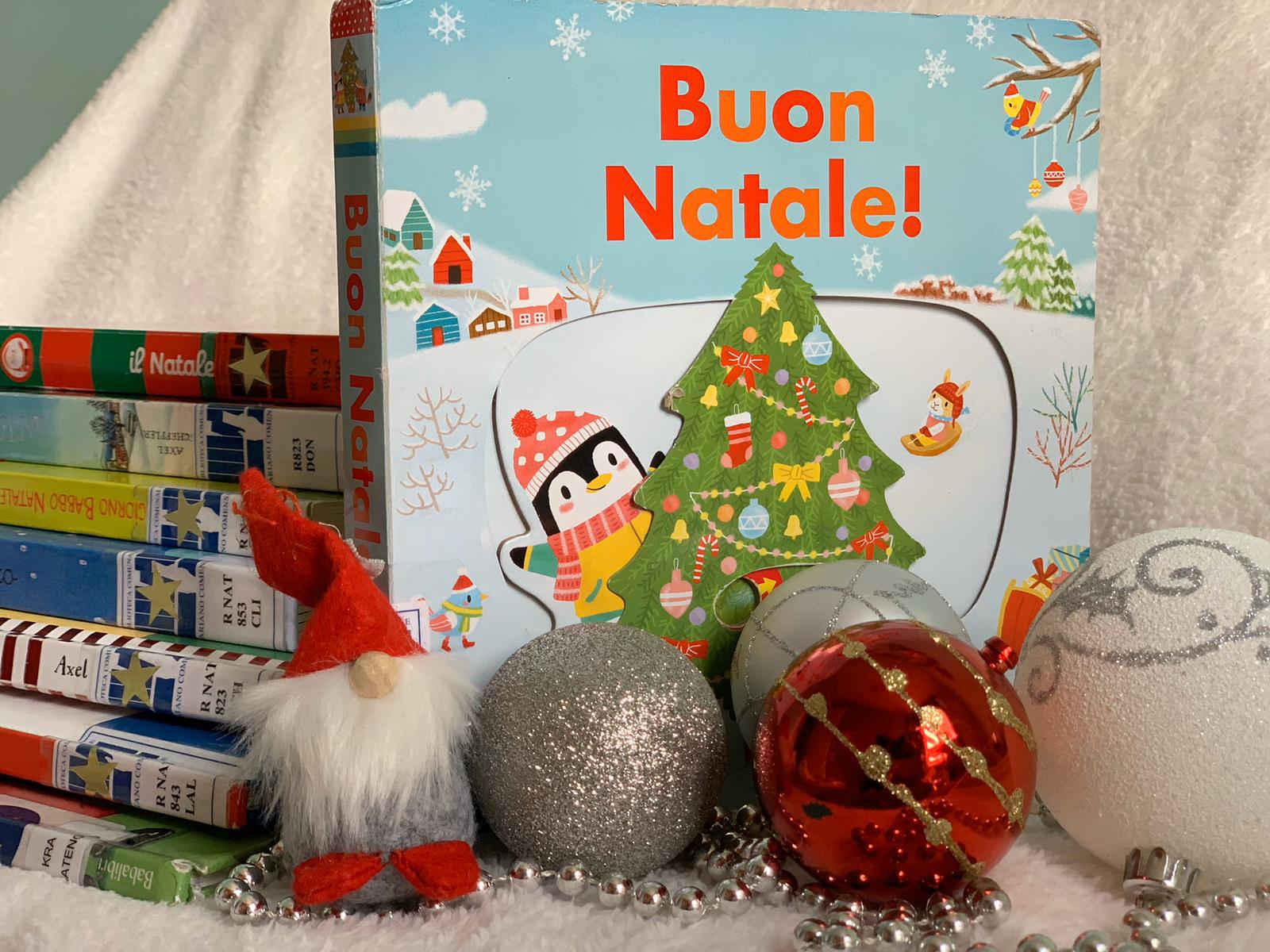 cuentos-de-navidad-extranjeros