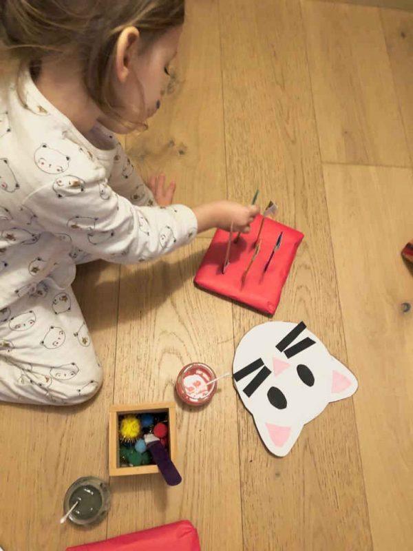 juego-niños-pequeños