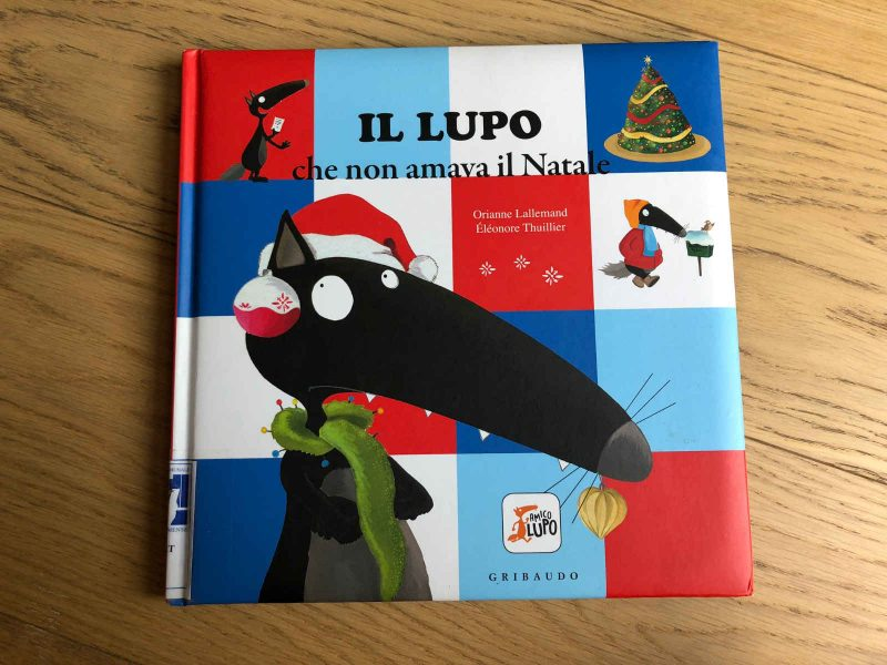 lupo-natale