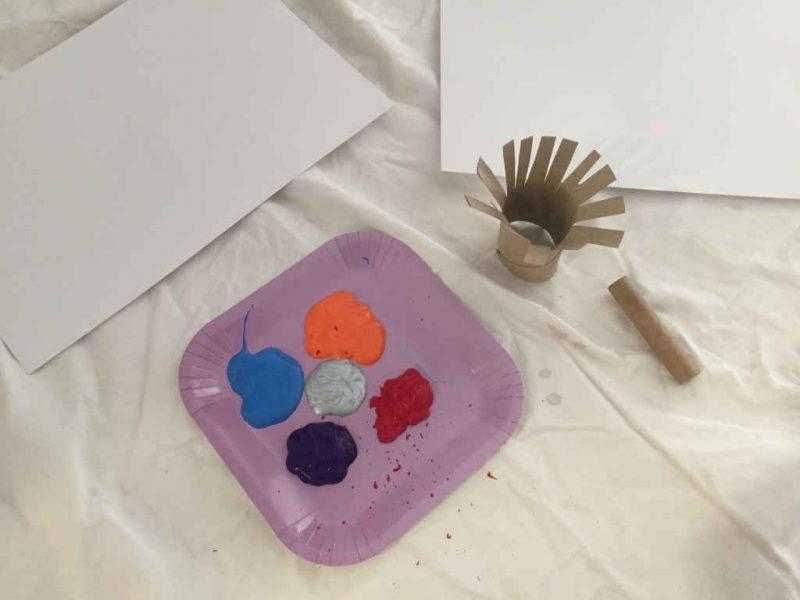 pintar-fuegos-artificiales (1)