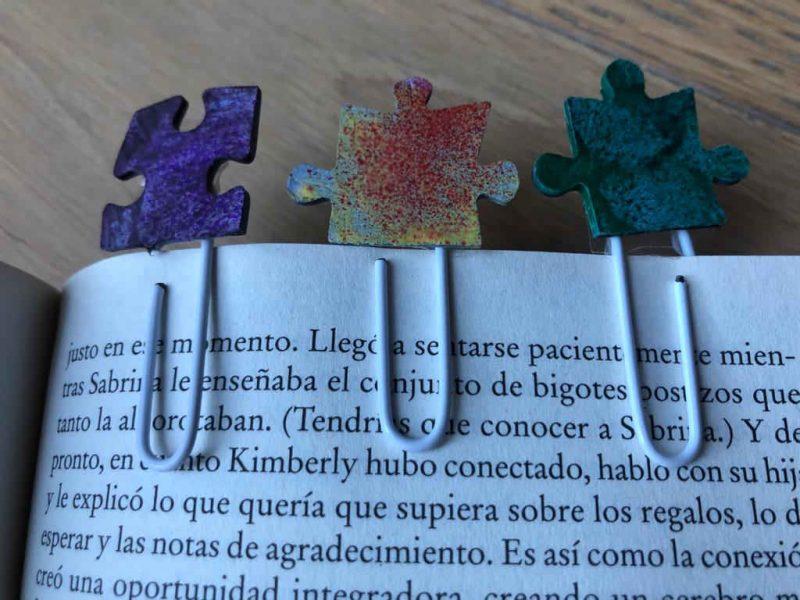 puntos-de-libro-puzzle