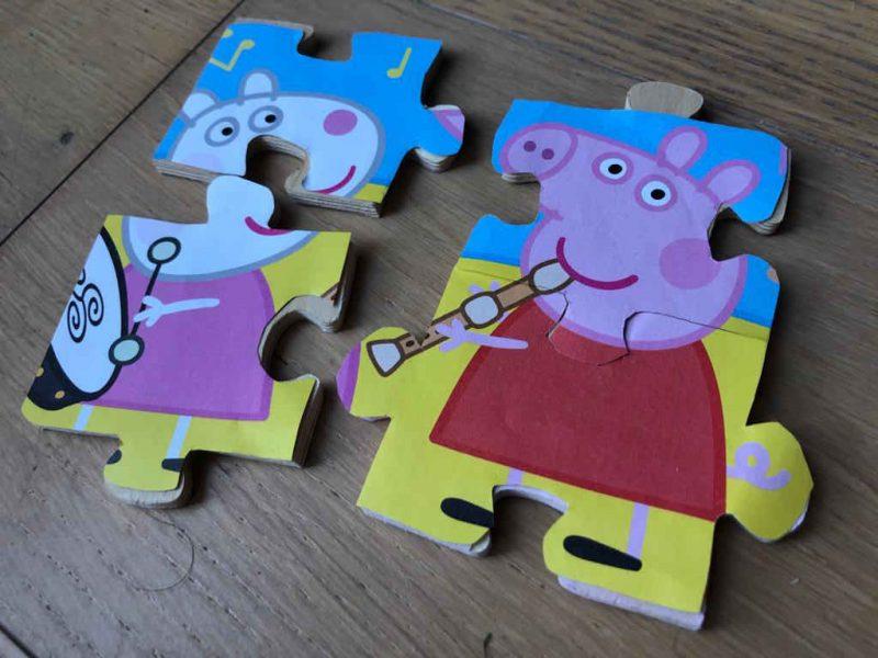 puzzle-diy-peppapig
