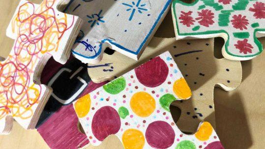 puzzles-actividades