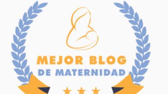 el-blog-del-bebe